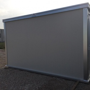 prefabricated prices