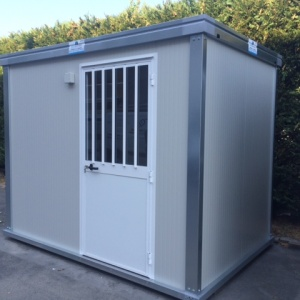 prefabricated offices prices